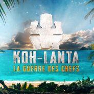 TEST Koh Lanta : quel type d'aventurier seriez-vous ?