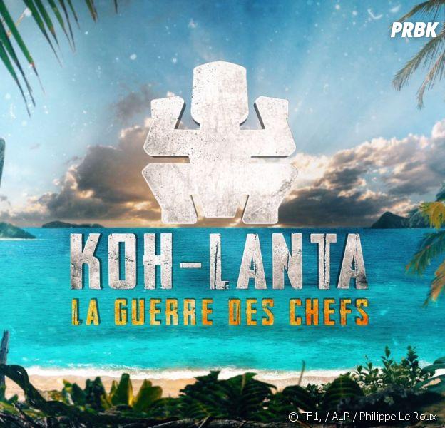 Koh Lanta : quel aventurier êtes-vous ?