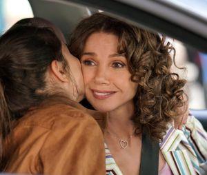 Clem : Victoria Abril en colère après son départ de la série ? Elle se confie