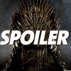 Game of Thrones saison 8 : les créateurs ont peur de la fin de la série