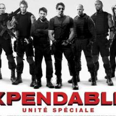 Sylvester Stallone nous parle encore de ... Expendable 2