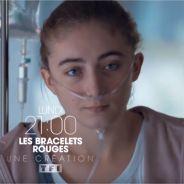 Les Bracelets rouges saison 2 : Louise va-t-elle mourir ? Les internautes en panique