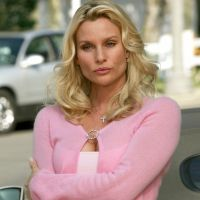 Nicollette Sheridan (Desperate Housewives) tacle Felicity Huffman après l'affaire des pots-de-vin
