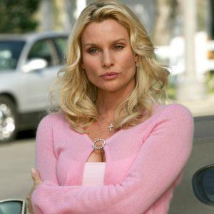 Nicollette Sheridan (Desperate Housewives) tacle Felicity Huffman après l'affaire des pots-de-vin