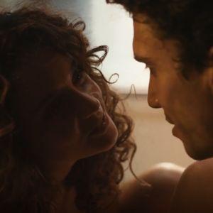 Maria Pedraza et Jaime Lorente : la bande-annonce de leur film pour Netflix dévoilée
