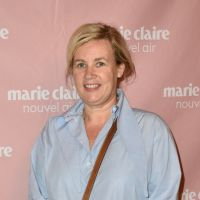 Hélène Darroze (Top Chef 2019) prête à quitter le jury ? Elle sème le doute