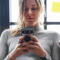 Avec la nouveauté de TikTok, tu ne passeras plus toute la journée sur ton téléphone