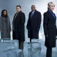 Cold Case de retour sur France 2 en octobre 2010