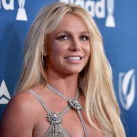 """Britney Spears internée dans un hôpital psychiatrique à sa demande pour """"prendre du temps"""""""