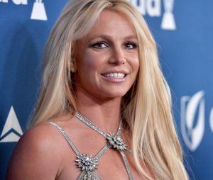 Britney Spears internée dans un hôpital psychiatrique ? Elle aurait besoin de se recentrer sur elle