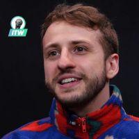Maxenss nous raconte sa rencontre avec Squeezie (interview)