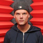 """Avicii : la date de sortie de l'album posthume """"Tim"""" dévoilée"""