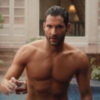 Lucifer saison 4 : la date de diffusion dévoilée avec un teaser très hot