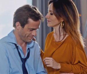 Plus belle la vie : Samia et Hadrien en couple ? La révélation qui va tout changer