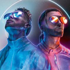 """PNL : l'album """"Deux frères"""" déjà certifié disque de platine 💿"""