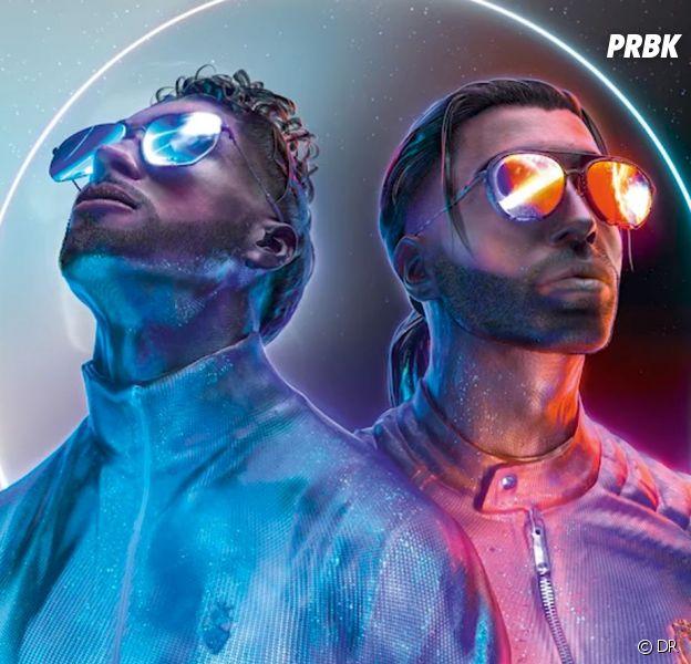"""PNL : l'album """"Deux frères"""" déjà certifié disque de platine"""