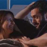Plus belle la vie : Luna et Francesco enfin en couple ?