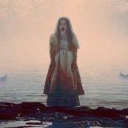 La Malédiction de la Dame Blanche : la terrifiante légende qui a inspiré le film d'horreur
