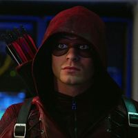 Arrow saison 7 : Roy, version jeune, enfin de retour à Star City