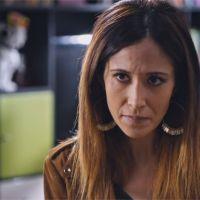 Plus belle la vie : une nouvelle chance pour Samia et Boher ? C'est mal parti