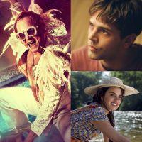 Festival de Cannes 2019 : Rocketman, Xavier Dolan, Pedro Almodovar... voici la sélection officielle