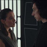 Star Wars 9 : Daisy Ridley n'est pas fan du couple Reylo