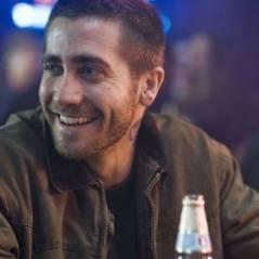 Adam Levine ... Jake Gyllenhaal n'est pas gay
