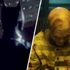 Gotham saison 5 : Batman, le Joker, Catwoman... les personnages dévoilés dans le trailer du final