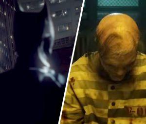 Gotham saison 5 : Batman, le Joker, Catwoman... les personnages dévoilés dans le final