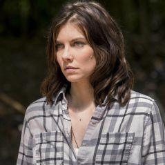 """The Walking Dead saison 10 : Maggie de retour l'an prochain ? """"Son histoire n'est pas terminée"""""""