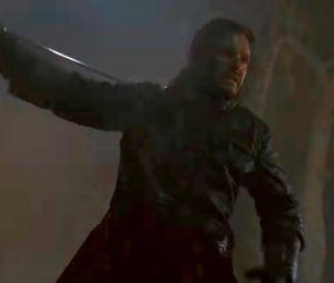 Game of Thrones saison 8 : les Marcheurs Blancs passent à l'attaque dans le trailer de l'épisode 3