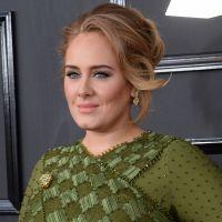 Adele divorce de Simon Konecki : la chanteuse aurait déjà des dates avec d'autres hommes