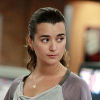 NCIS saison 17 : Ziva (Cote de Pablo) bientôt de retour dans la série ? Ça sent bon