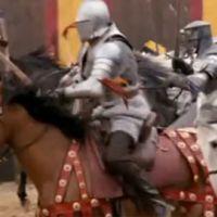 Merlin saison 3 ... la bande annonce de l'épisode 304