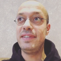 Carlito victime d'un accident de trottinette : les réactions magiques de Cyprien et Bigflo & Oli