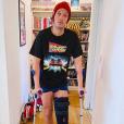 Carlito victime d'un accident de trottinette, Cyprien, Bigflo & Oli et Tibo Inshape réagissent
