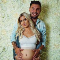 Carla Moreau (Les Marseillais Asian Tour) enceinte de Kevin Guedj : la grande annonce du couple 👶