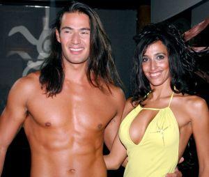 L'île de la tentation de retour : que deviennent Diana et Brandon ?