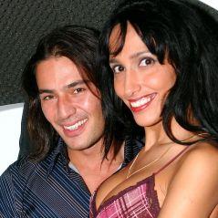 L'île de la tentation de retour (sur W9) : que deviennent Diana et Brandon ?