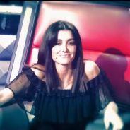 """Jenifer (The Voice 8) : un talent fan de ses """"pieds"""", la remarque qui a fait le buzz"""