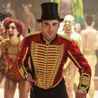 The Greatest Showman 2 : Zac Efron se confie sur une possible suite
