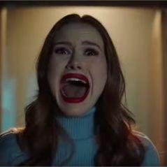 Riverdale saison 3 : la bande-annonce folle du dernier épisode
