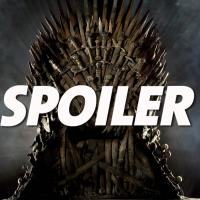 Game of Thrones saison 8 : la mort de (SPOILER) énerve les internautes, la star réagit
