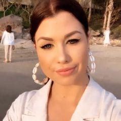 """EnjoyPhoenix sans maquillage sur Insta : elle dévoile son acné, le """"complexe qui lui bouffe la vie"""""""
