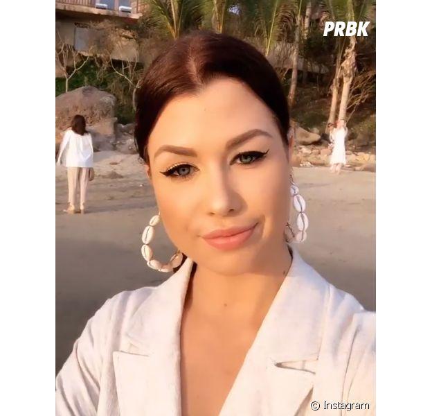 """EnjoyPhoenix sans maquillage sur Instagram, elle se confie sur le """"complexe qui lui bouffe la vie"""""""