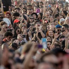 Solidays, Francofolies, We Love Green... Les festivals où ça choppe le plus