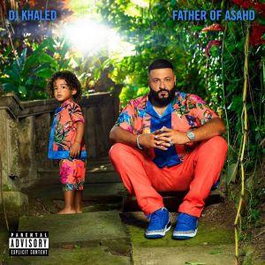 Chris Brown, Beyoncé, Cardi B... DJ Khaled sort un nouvel album blindé de featurings bling-bling