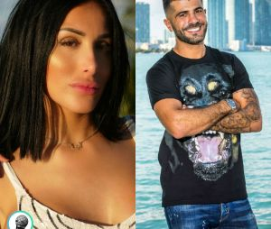 Leana (Les Anges 11) : Thomas (Interview)