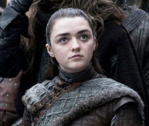 Maisie Williams (Game of Thrones) a mal vécu la célébrité, ses confidences touchantes