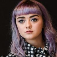 Maisie Williams (Game of Thrones) a mal vécu la célébrité, ses confidences touchantes
